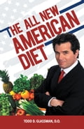 The All New American Diet