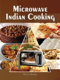 Microwave Indian Cooking fba6bda0-f6c6-4d15-9426-96c3610174f0