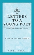 Letters to a Young Poet 05c89088-4bab-4c62-ab5c-c9528ee268f2