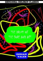 The Drums Of The Fore And Aft by Rudyard Kipling
