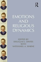 Emotions and Religious Dynamics