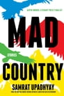 Mad Country Cover Image