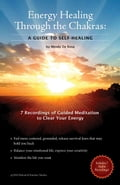 Energy Healing Through the Chakras 26bdbbaa-e7d1-45f5-977c-ba6f733f8186