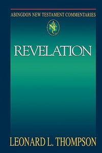 Abingdon New Testament Commentaries: Revelation