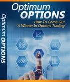 Optimum Options by Anonymous