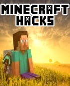 Minecraft Hacks by Aqua Apps
