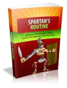 Spartan's Routine by Anonymous