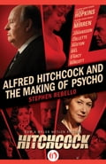 Alfred Hitchcock and the Making of Psycho 66fe94a9-d845-41b9-8b2e-49978c6b26b3