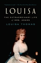 Louisa Cover Image
