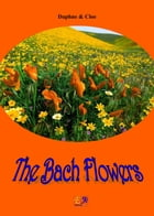 The Bach Flowers by Daphne & Cloe