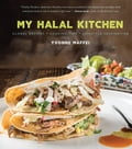 My Halal Kitchen 37e107e7-83bb-4b59-8067-d5ba31c93f12