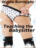 Teaching the Babysitter