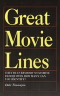 Great Movie Lines 00980dfc-3f08-4211-8a85-05523fa975aa