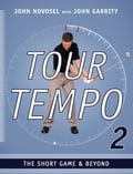 Tour Tempo 2: The Short Game & Beyond a278c72f-729f-4603-9e85-2201707e454f