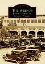 The Springs Cover Image