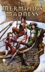 The Mermaid's Madness Cover Image