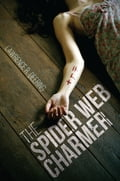 The Spider Web Charmer 32fed39d-726d-4168-8283-9bec9659f3d0