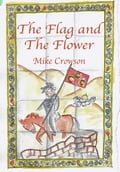 The Flag and the Flower
