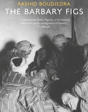 The Barbary Figs