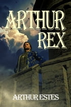 Author Rex by Arthur Estes