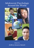 Adolescent Psychology Around the World 9dc0e114-85eb-47e5-9640-e40670fef50f