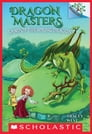 Land of the Spring Dragon: A Branches Book (Dragon Masters #14) Cover Image