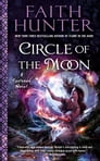 Circle of the Moon Cover Image