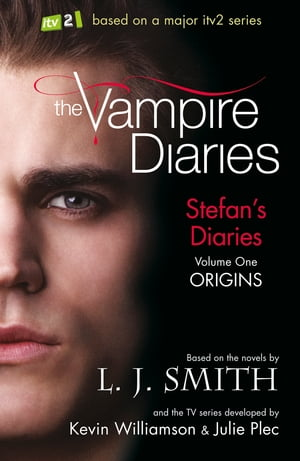 Journals vampire loved the #2 pdf book in