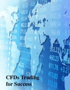 CFDs Trading for Success by V.T.