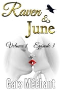 Raven and June: Volume 1, Episode 3 (Adult Romance) photo