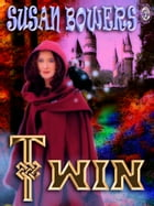TWIN by Susan Bowers