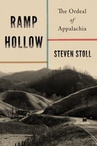 Ramp Hollow Cover Image