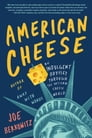 American Cheese Cover Image
