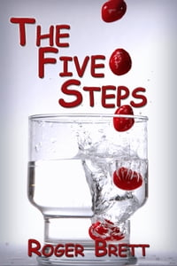 The Five Steps