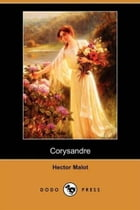 Corysandre by Hector Malot