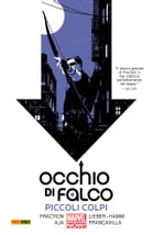 Occhio Di Falco 2 (Marvel Collection)