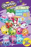 Ultimate Collector's Guide: Volume 3 (Shopkins) a35f11aa-6a31-4ae5-91a9-c76b738173b6