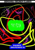 The Flea by Ruth Mcenery Stuart