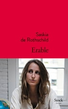 Erable by Saskia de Rothschild