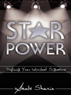 Star Power Cover Image