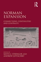 Norman Expansion: Connections, Continuities and Contrasts