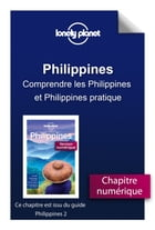 Philippines - Comprendre les Philippines et Philippines pratique by Lonely PLANET