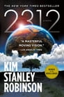 2312 Cover Image