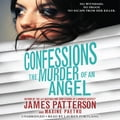 Confessions: The Murder of an Angel 5cafc87b-4d83-4765-9f9f-d69626c69a50