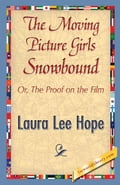 The Moving Picture Girls Snowbound