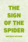 The Sign of the Spider 96bd24cf-ec74-4484-974e-248800c6e3f5