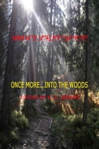 Once More into the Woods: Horror on the Installment Plan by Jim Musgrave