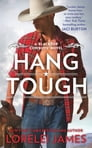 Hang Tough Cover Image
