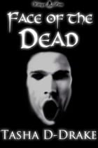 Face of the Dead