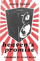 Heaven's Promise: A Novel by Paolo Hewitt